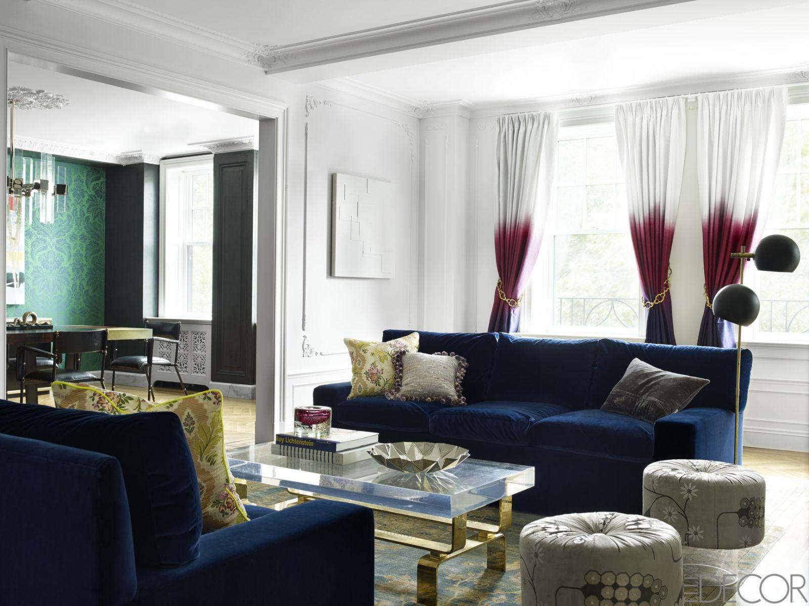 living room designs ideas photo - 1