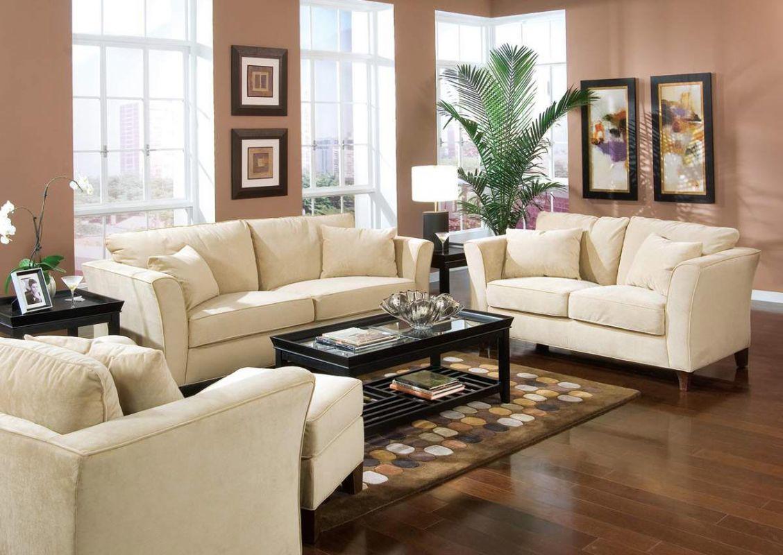 living room designs ideas photo - 3