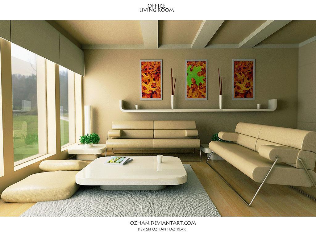 living room designs ideas photo - 7