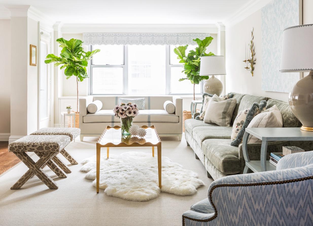 living room designs kid friendly photo - 6