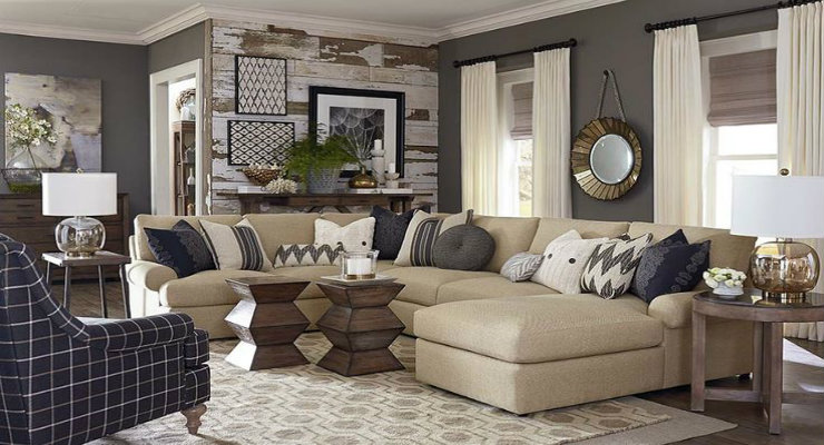 Living room designs next | Hawk Haven
