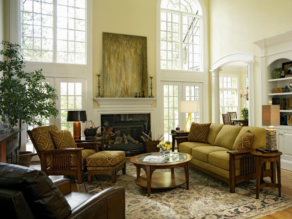 traditional living room furniture ideas.  Furniture Throughout Traditional Living Room Furniture Ideas I