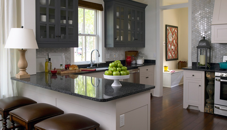 Low country kitchen designs | Hawk Haven