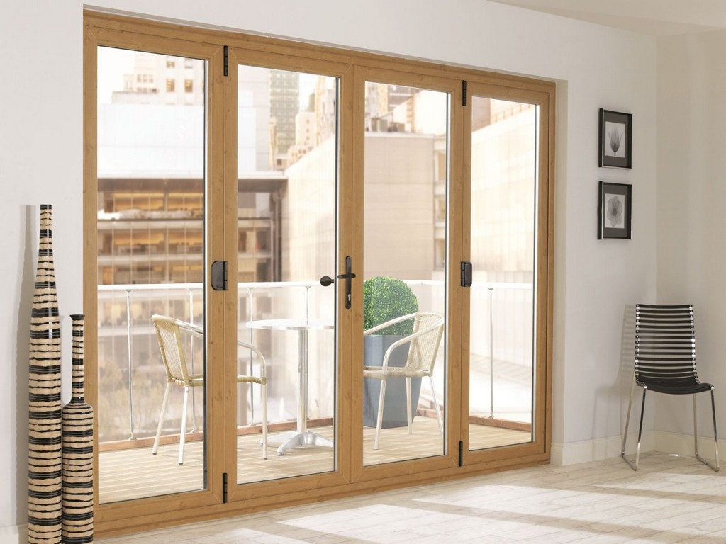 lowes double french doors exterior photo - 5