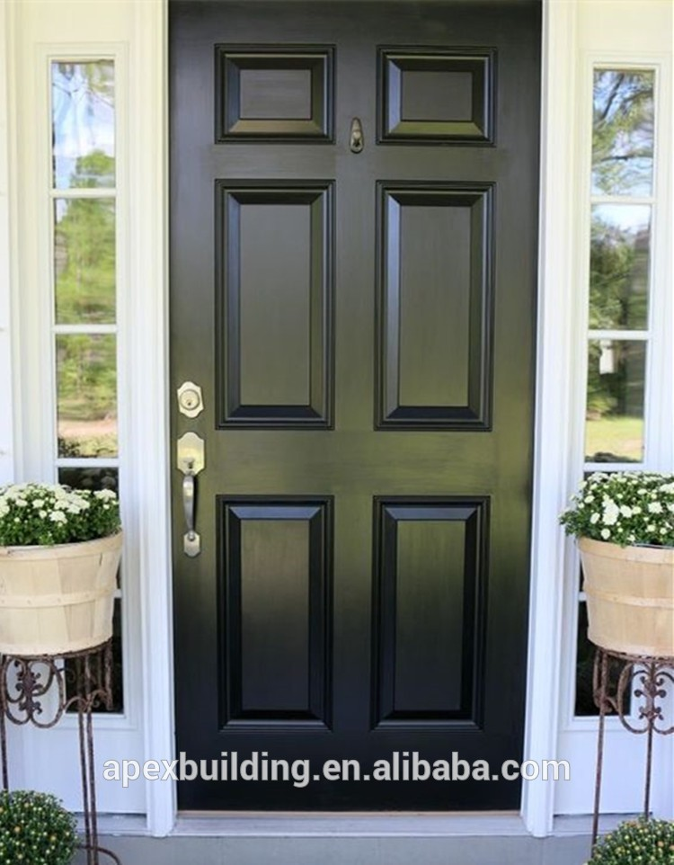 Lowes Double French Doors Exterior Hawk Haven