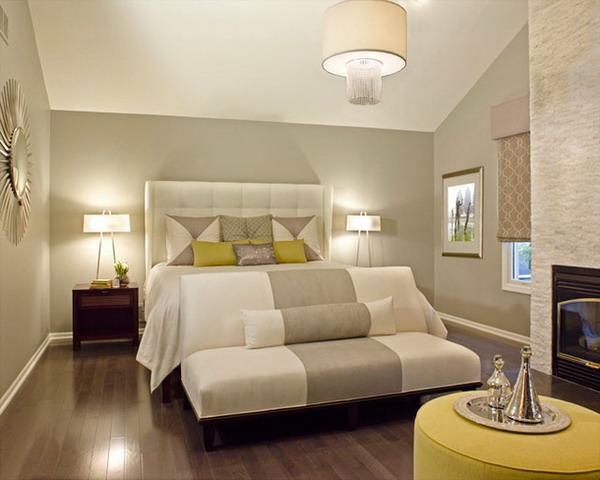 master bedroom furniture ideas photo - 2