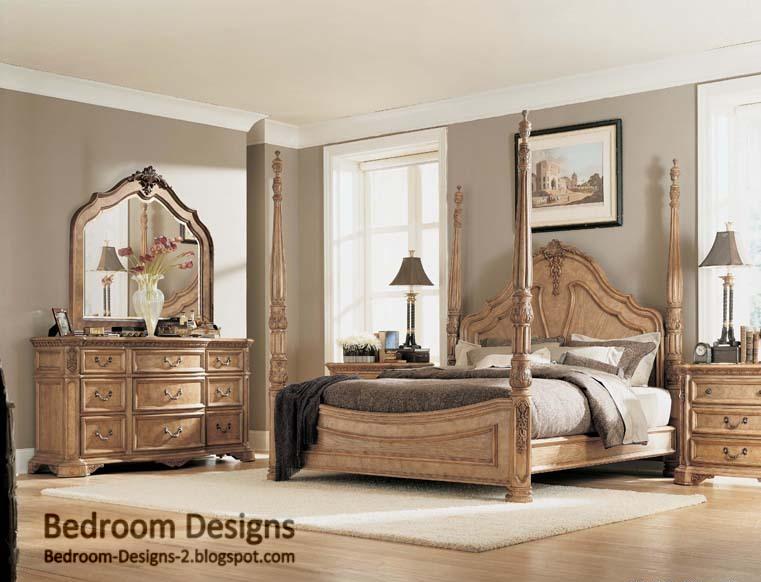 master bedroom furniture ideas photo - 4
