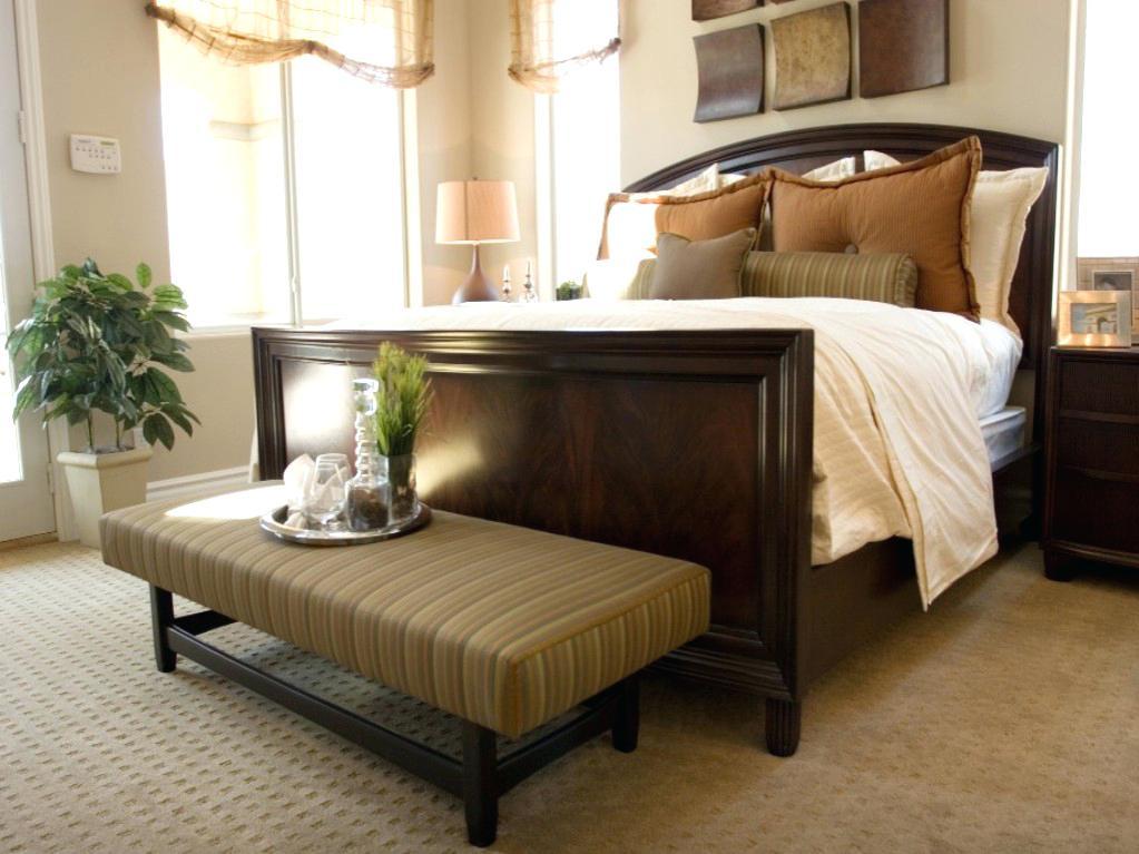 master bedroom furniture ideas photo - 5