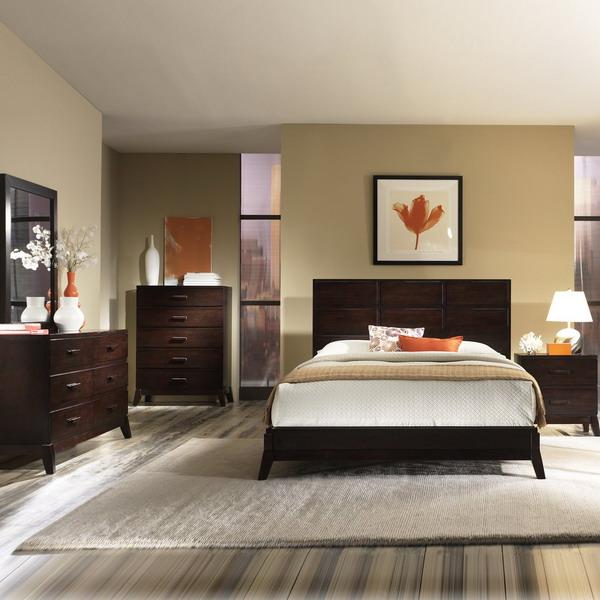 master bedroom furniture ideas photo - 6