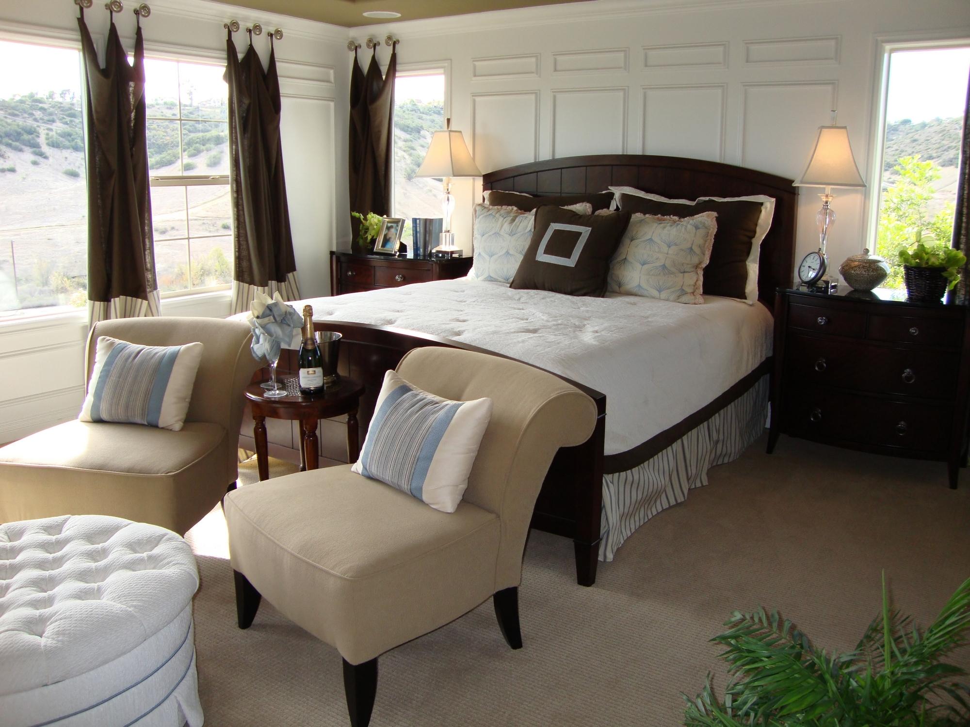 master bedroom furniture ideas photo - 7