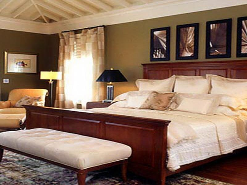 master bedroom furniture ideas photo - 8