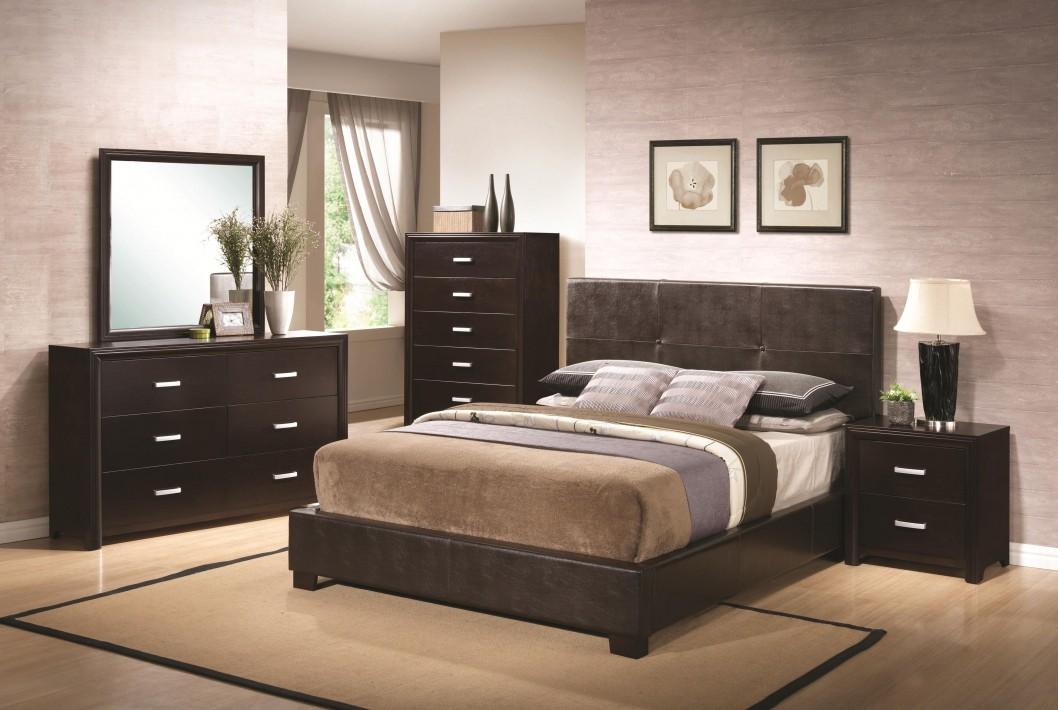 master bedroom furniture ideas photo - 9
