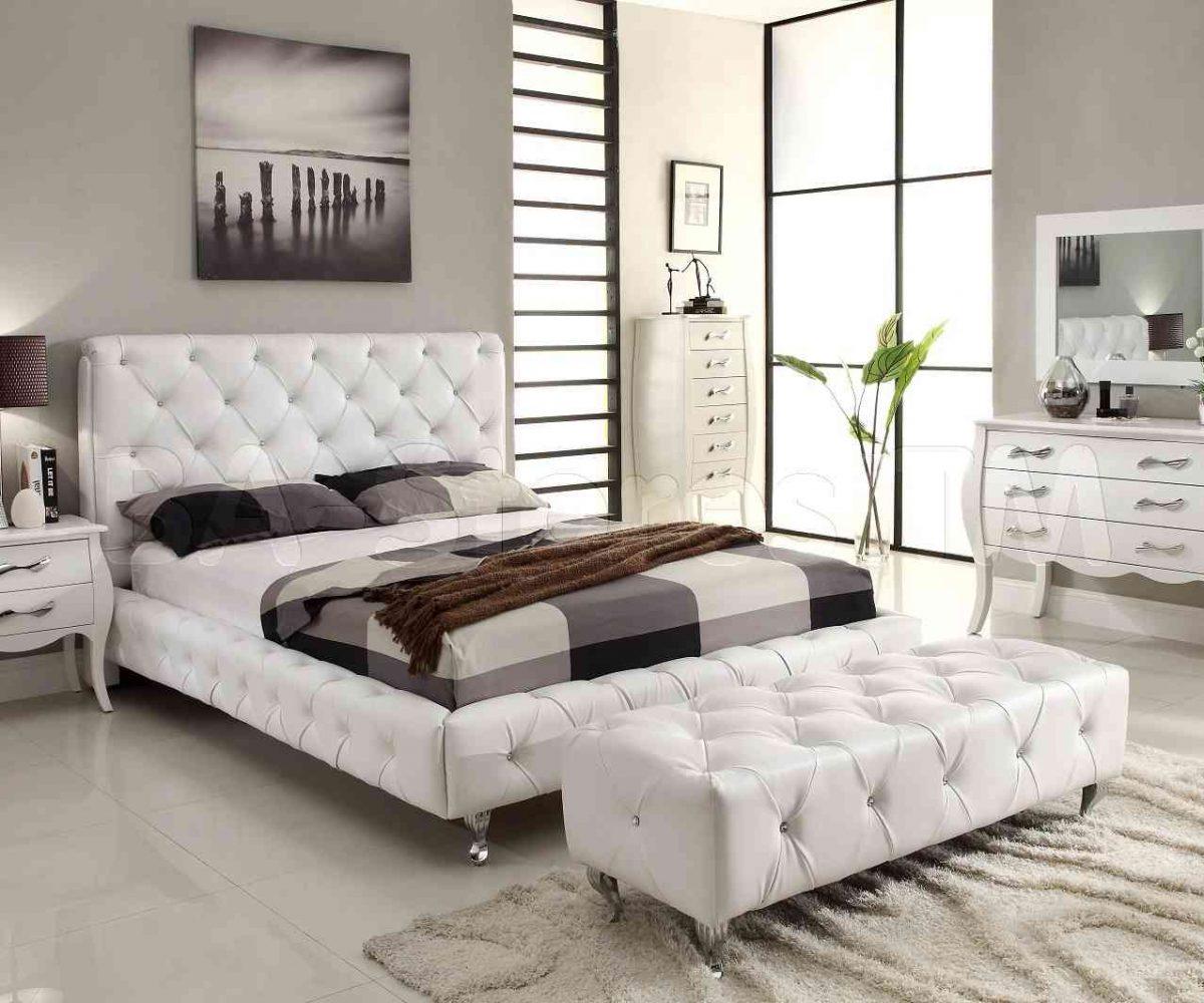 mirrored bedroom furniture ikea | hawk haven