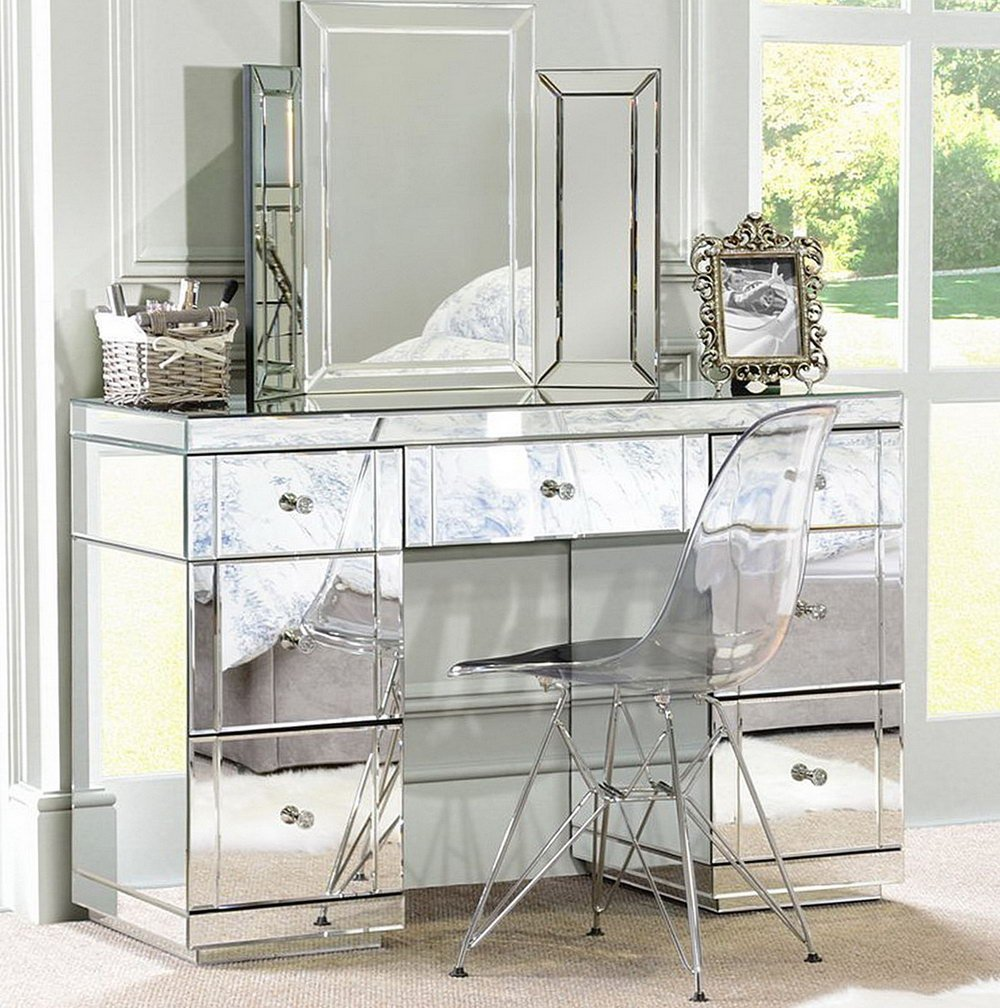 mirrored bedroom furniture ikea | hawk haven