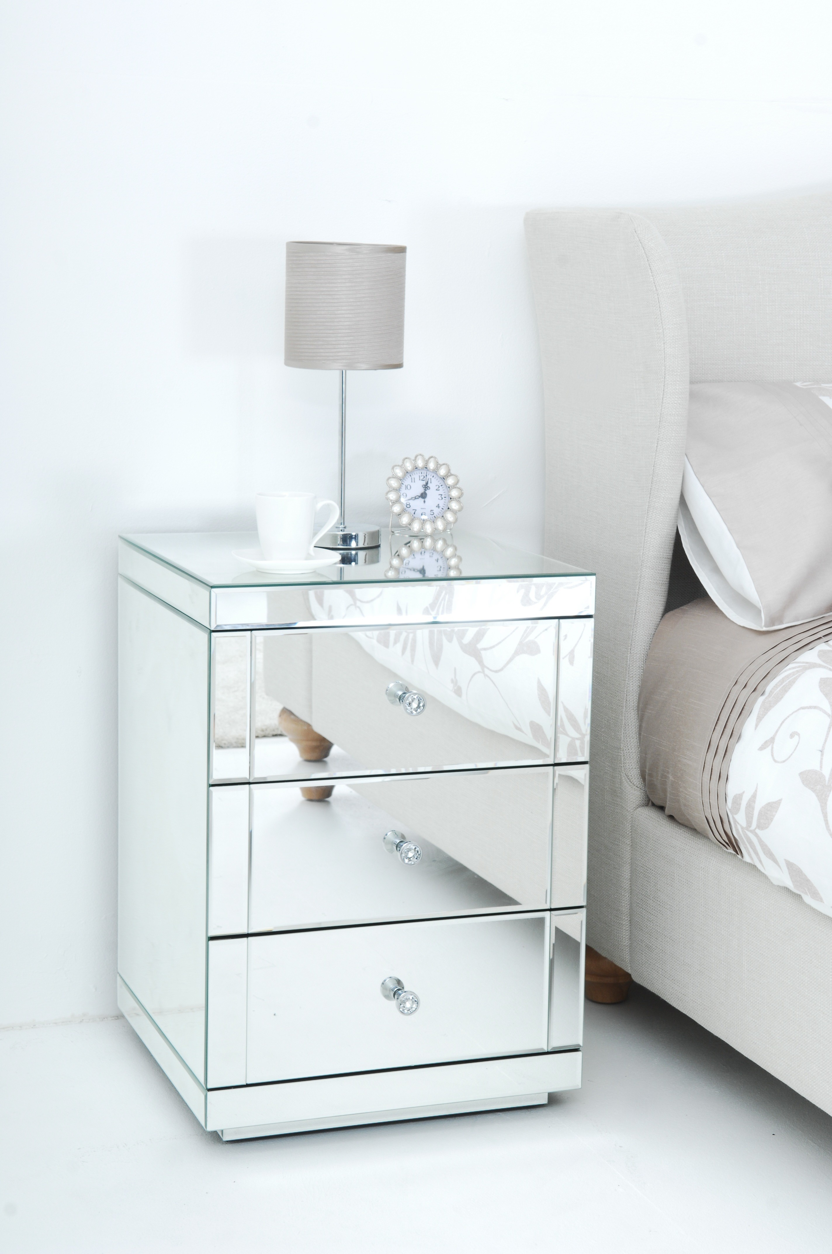 Mirrored Bedroom Furniture Ikea Hawk Haven,Layout For Small Living Room With Fireplace