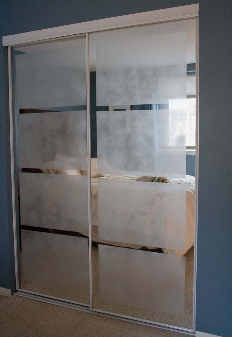 Image Result For Argos Mirrored Bedroom