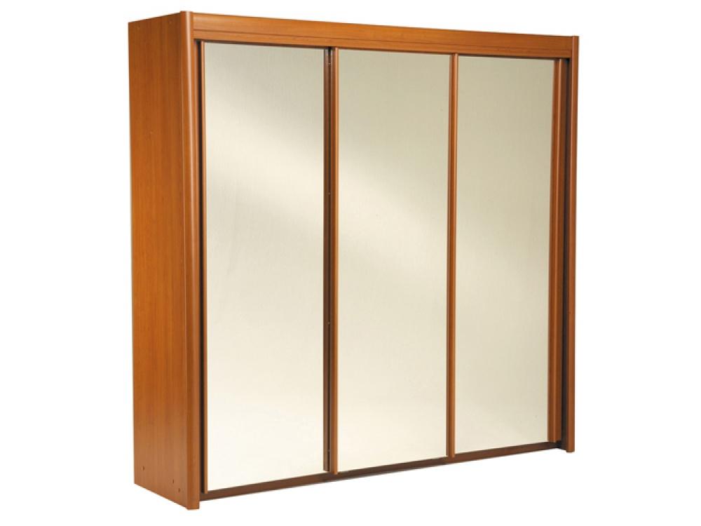 Mirrored Closet Doors Feng Shui Hawk Haven