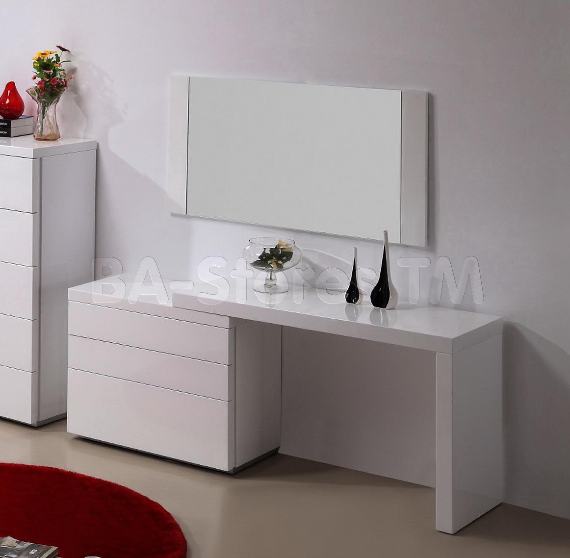 Mirrored Furniture Ikea Hawk Haven
