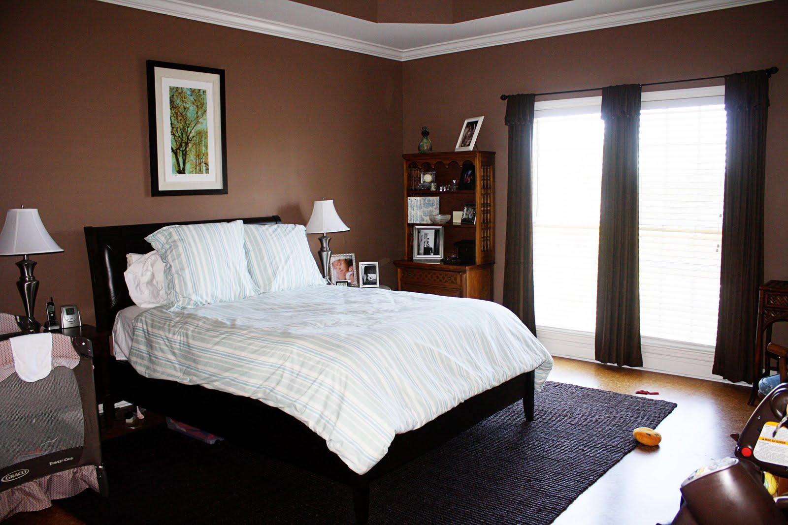 mismatched bedroom furniture ideas photo - 7