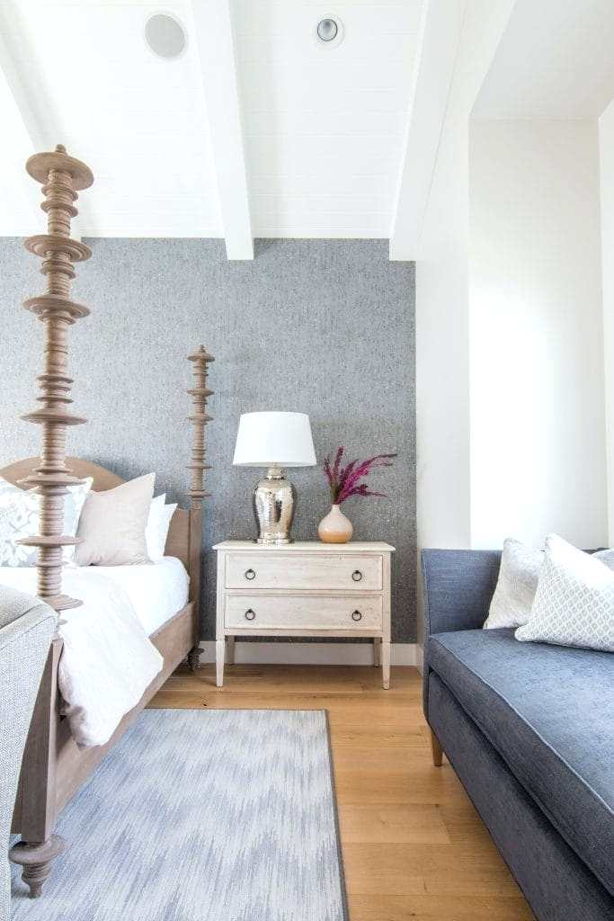 mixing bedroom furniture ideas photo - 5