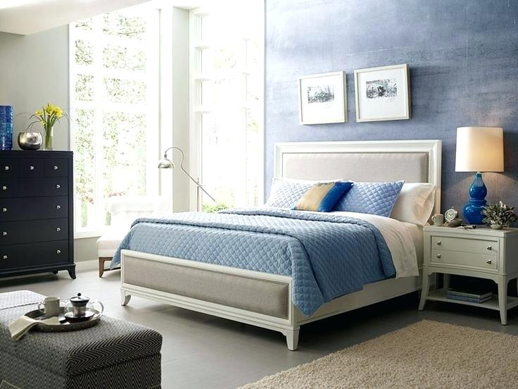 mixing bedroom furniture ideas photo - 8