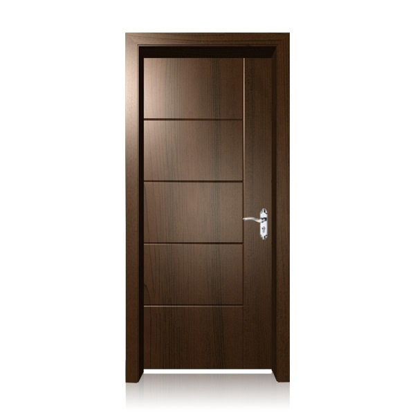 Modern bedroom door designs | Hawk Haven