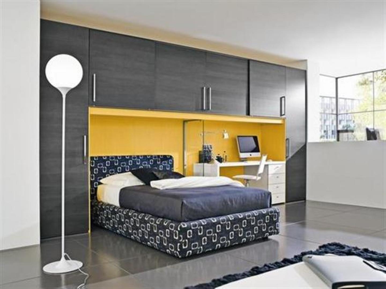 Modern Childrens Bedroom Furniture Modern Bedroom Furniture For Kids