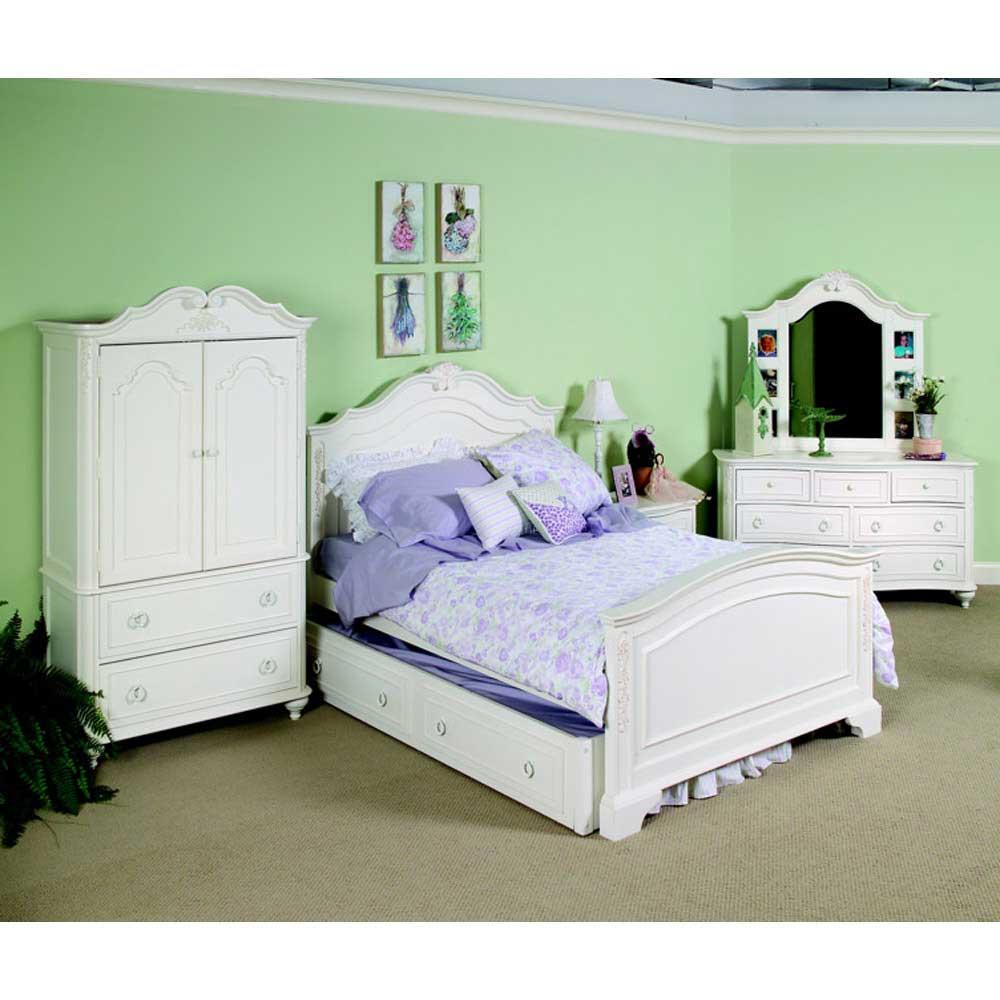 white bedroom furniture for kids. Modern Bedroom Furniture For Kids Photo - 9 White S