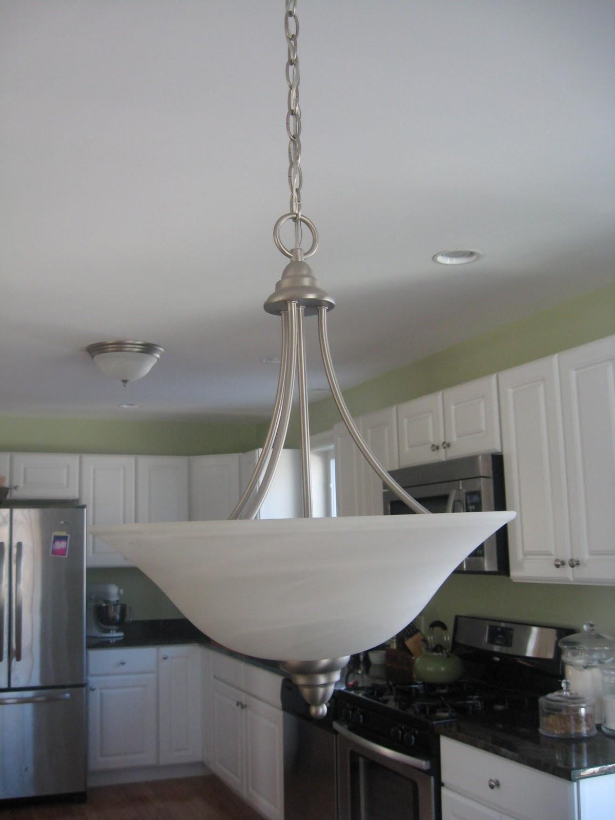 modern bedroom lighting fixtures photo - 3