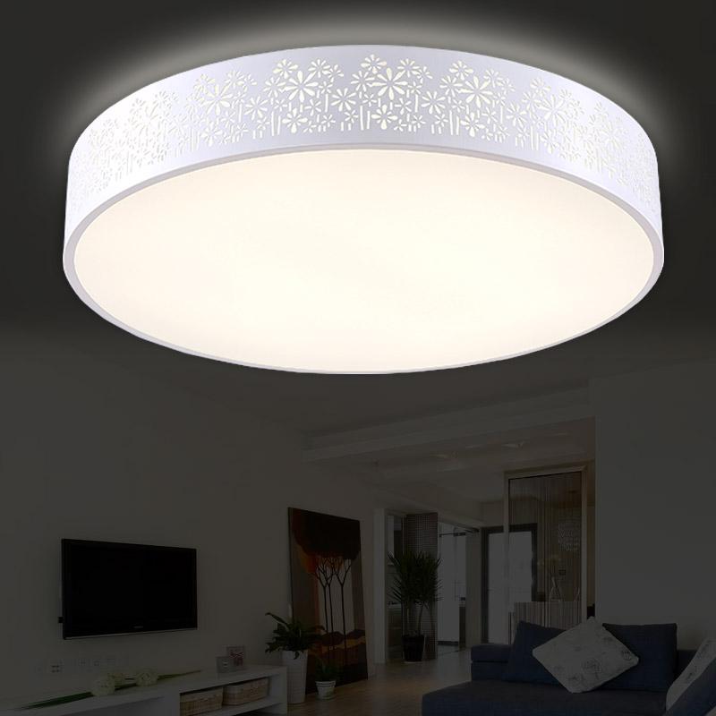 modern bedroom lighting fixtures photo - 7