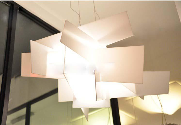 modern bedroom lighting fixtures photo - 8