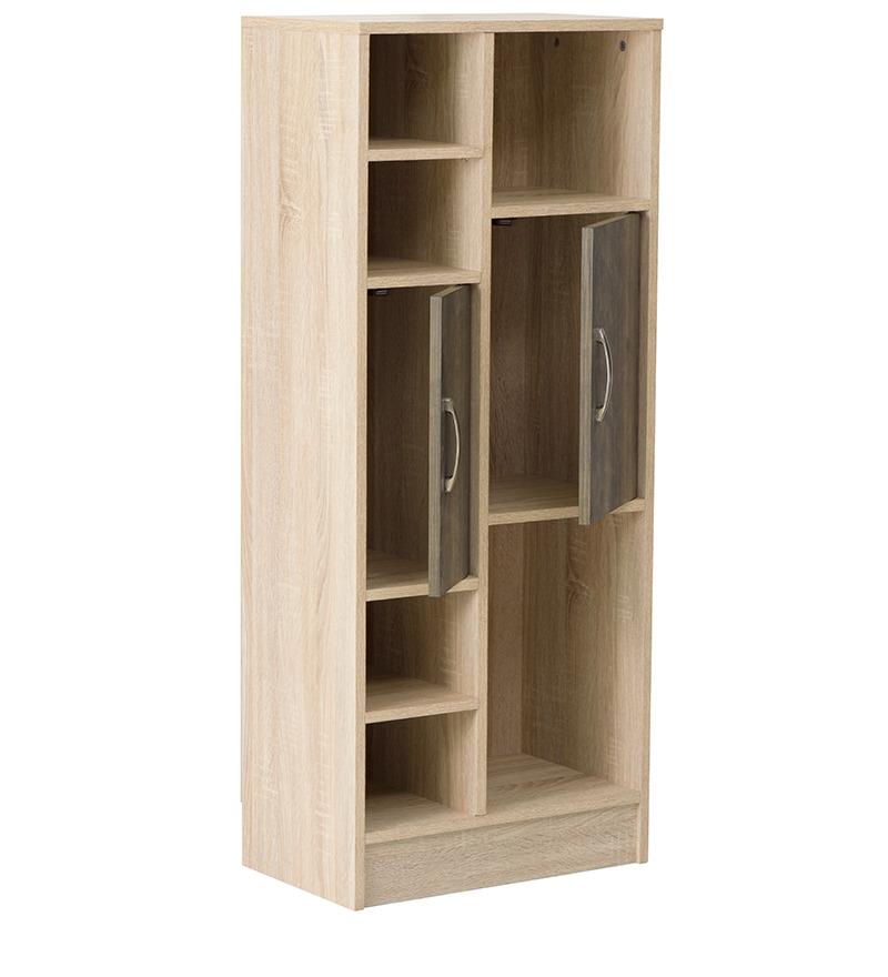 modern book cabinets photo - 10