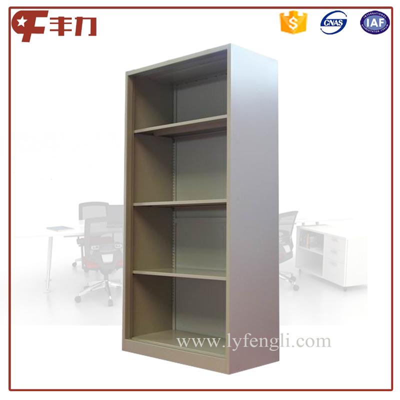 modern book cabinets photo - 9