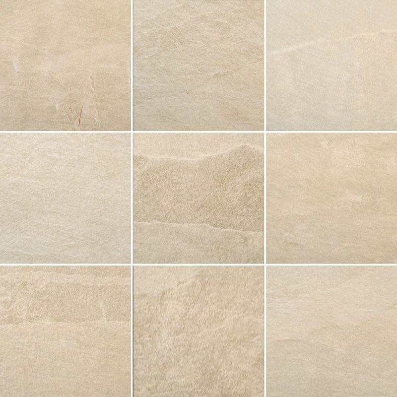 modern ceramic floor tile photo - 2