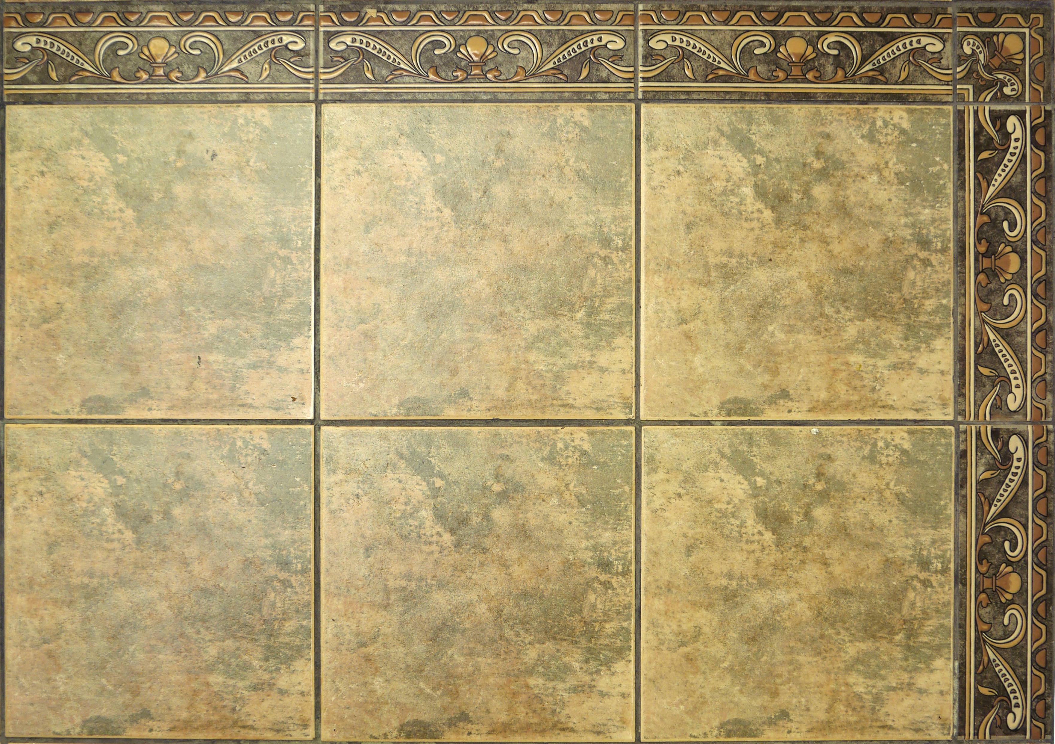 modern ceramic floor tile photo - 4