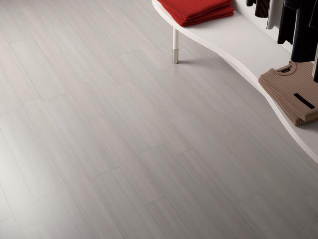 modern ceramic floor tile photo - 5