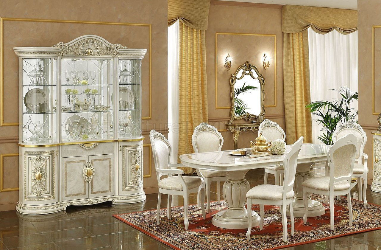 http://hawk-haven.com/wp-content/uploads/imgp/modern-classic-dining-room-sets-8-9804.jpg