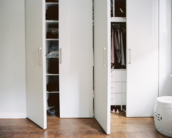 modern closet door designs photo - 10