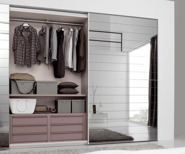 modern closet door designs photo - 3