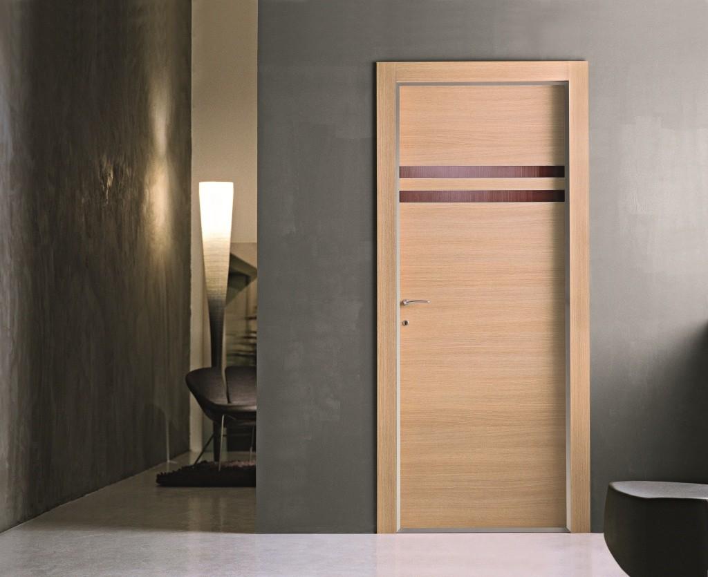 modern closet door designs photo - 5