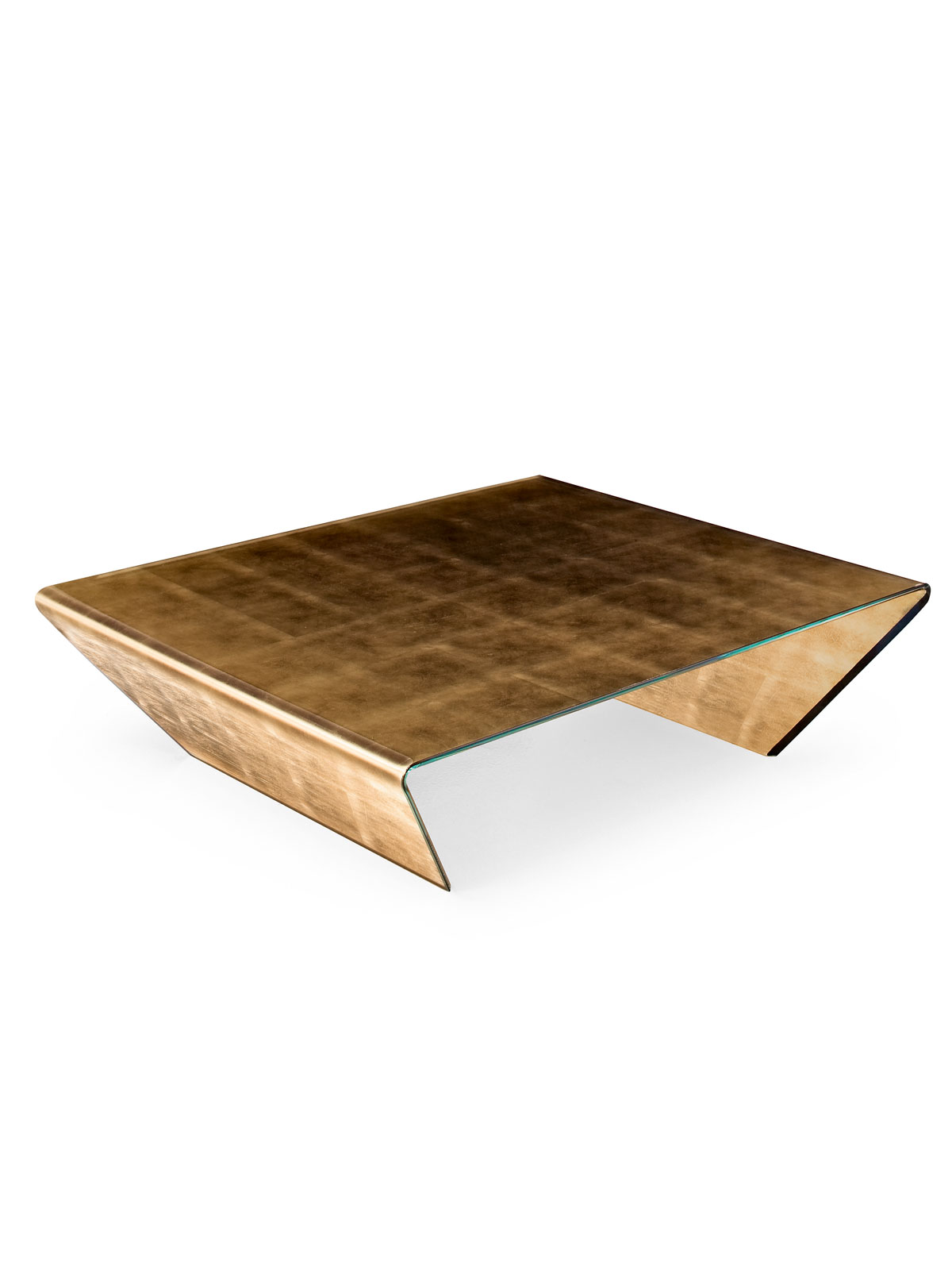 modern coffee tables glass photo - 9