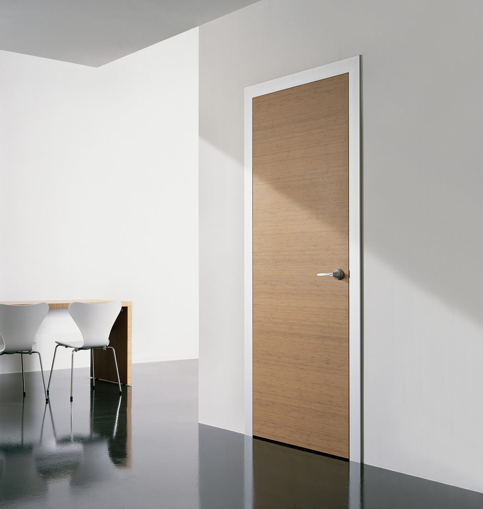 modern contemporary door designs photo - 10