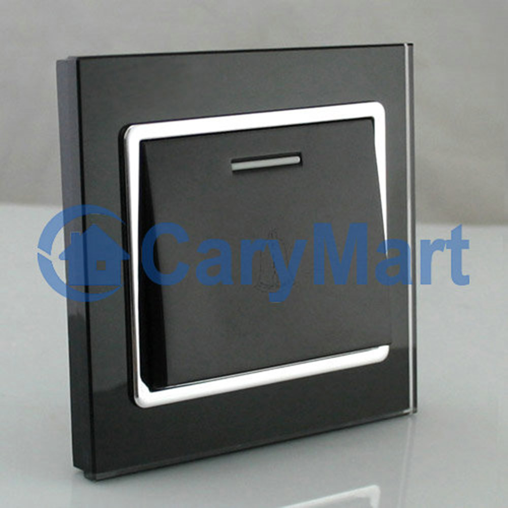 modern design door bell photo - 7