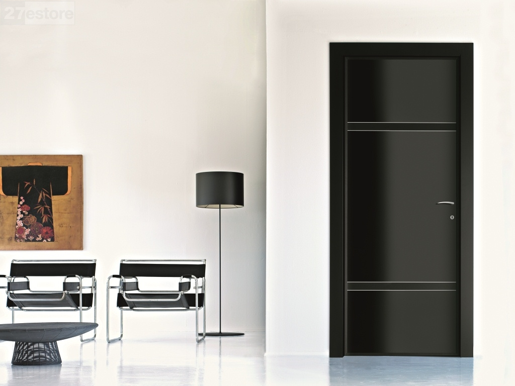 modern door designs for rooms photo - 6