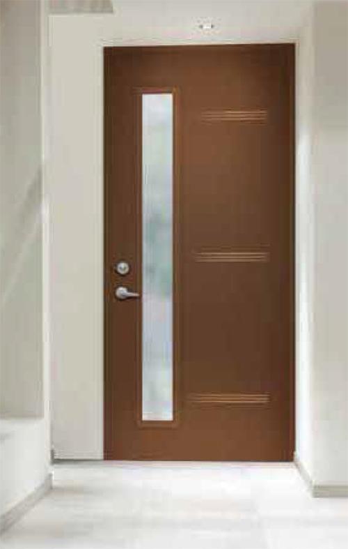 modern door designs photos photo - 10