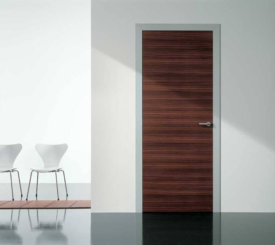 modern door designs photos photo - 7