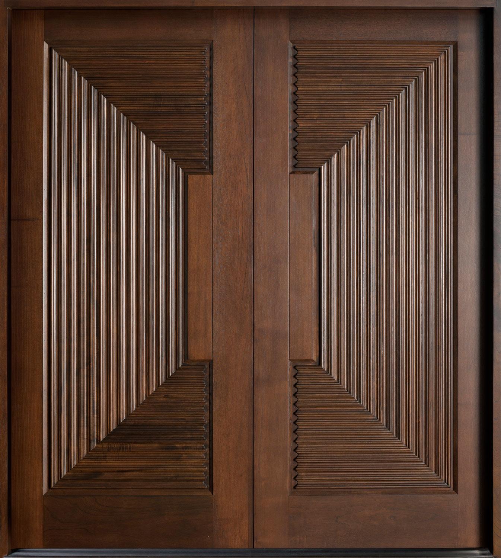 modern door designs photos photo - 9