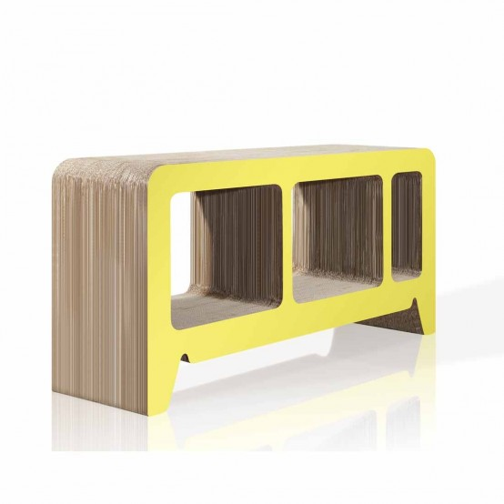 modern eco kids furniture photo - 10