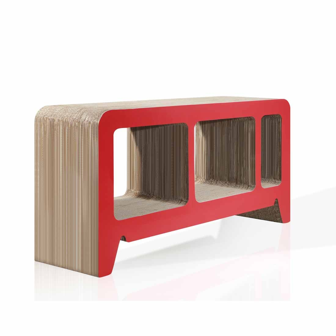 modern eco kids furniture photo - 8