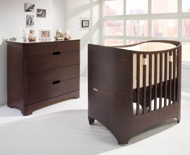 modern eco kids furniture photo - 9